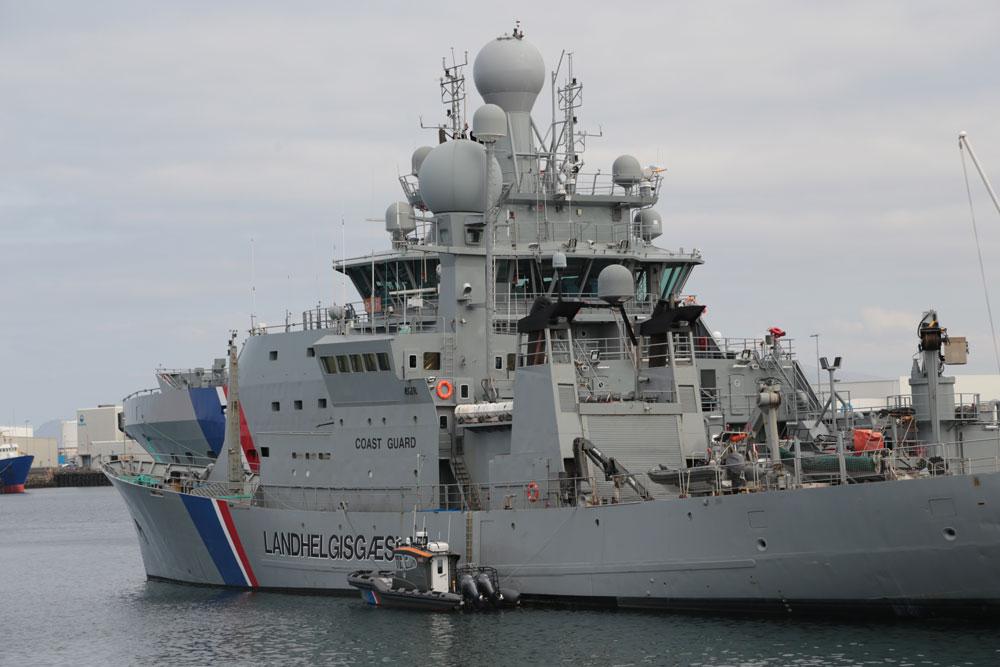 icelandic-coastguard