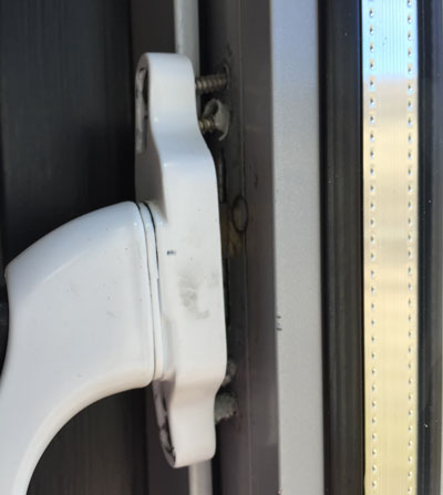 ion-window-handle