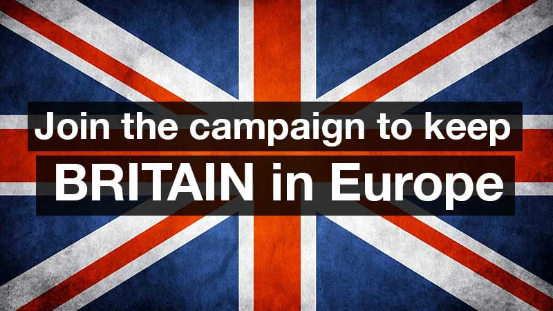 lib-dem-europe-campaign