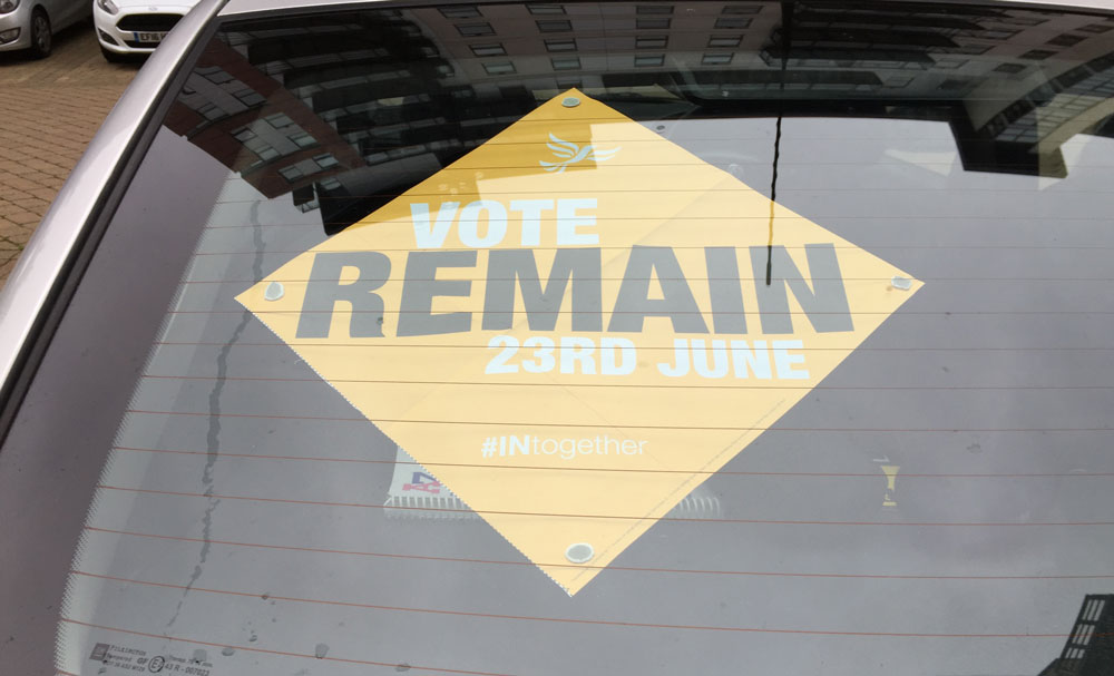 vote-remain-car-poster
