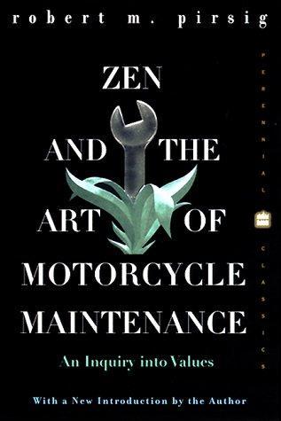 Zen-and-the-art-of-motorcycle-maintenance