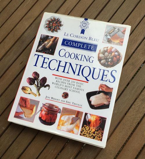 le-cordon-bleu-complete-cooking-techniques