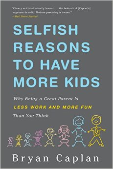 selfish-reasons-to-have-more-kids