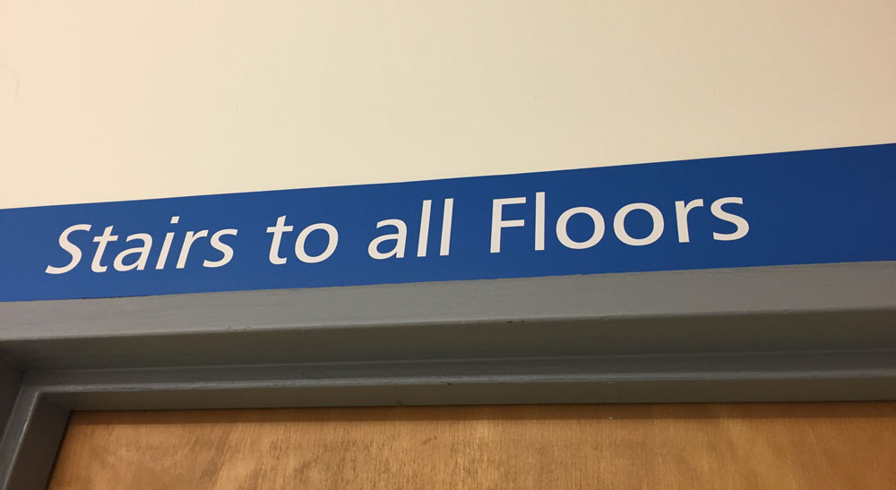 stairs-to-all-floors