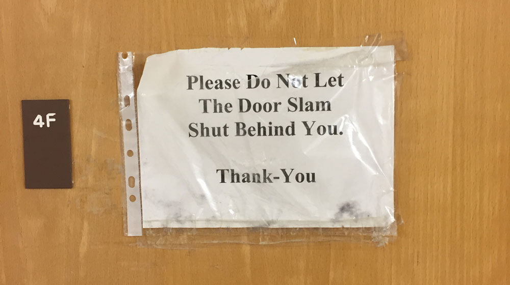 thank-you-door-sign
