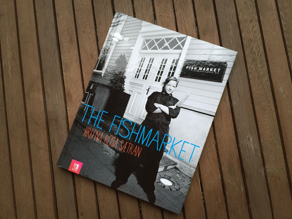 fish-market-cookbook