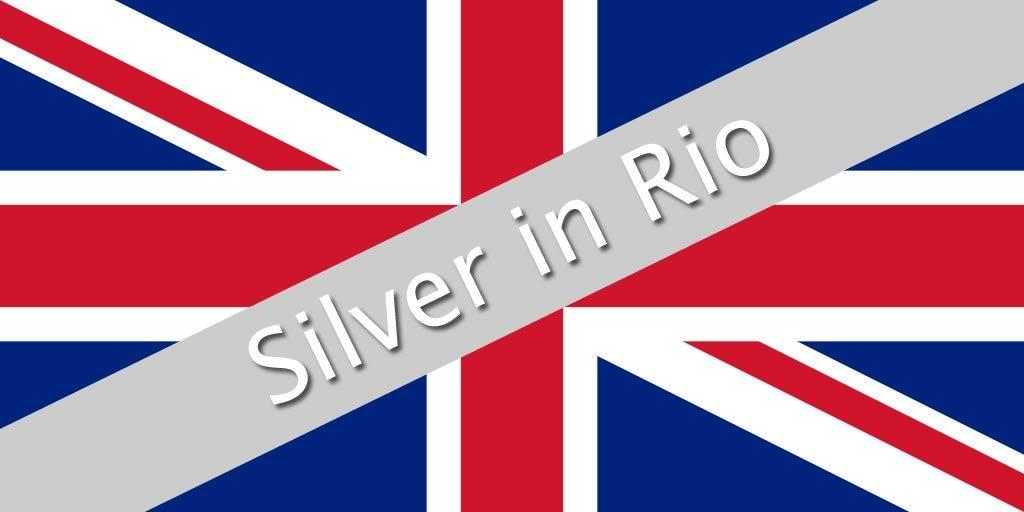 silver-in-rio