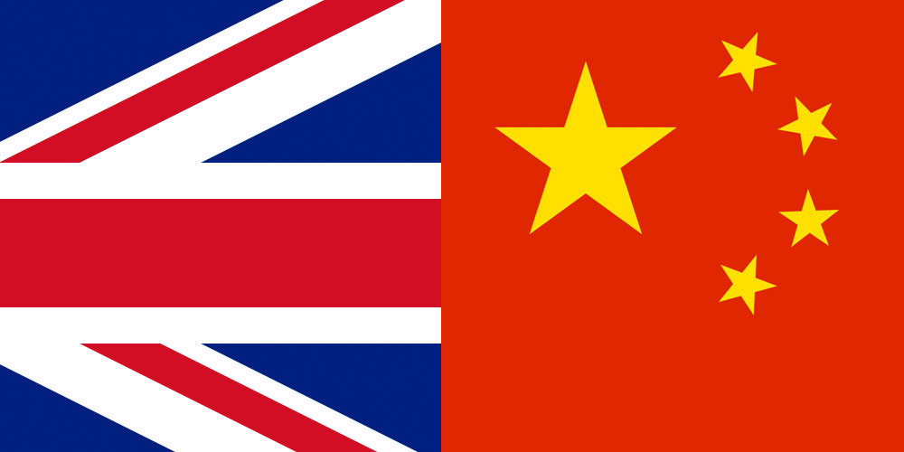 union-jack-and-chinese-flag