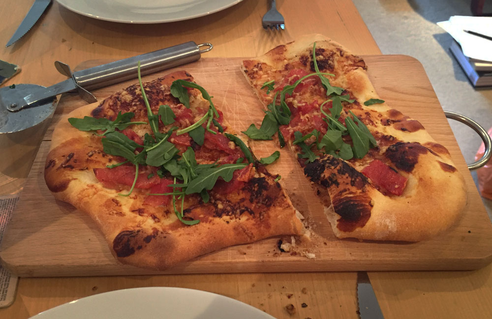 better-pizza