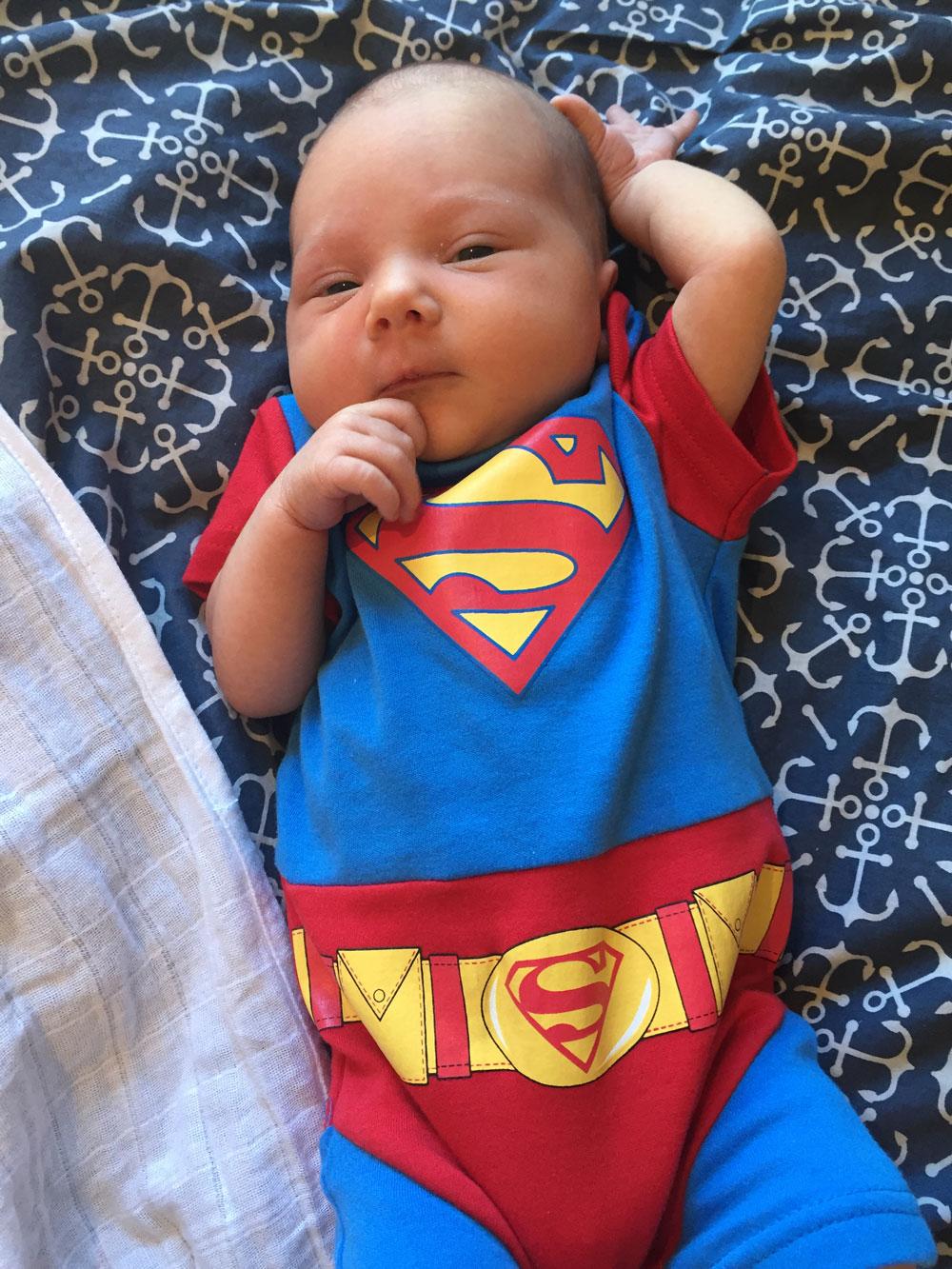 supergirl-venla