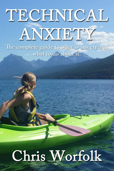 technical-anxiety-book-cover