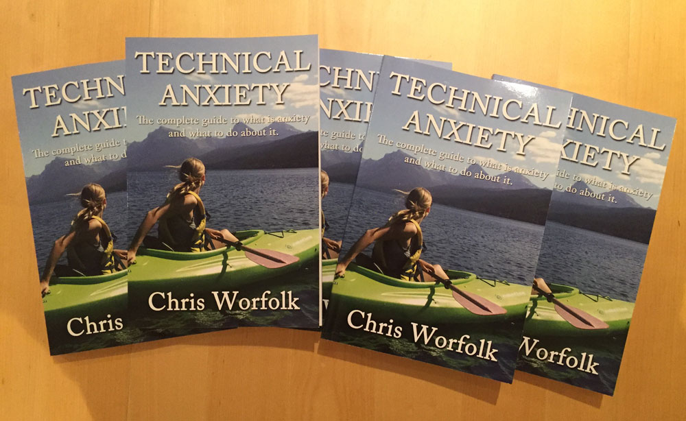 technical-anxiety-books