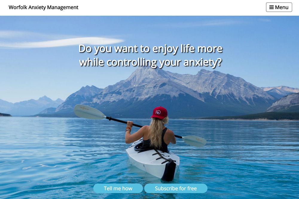 wam-homepage