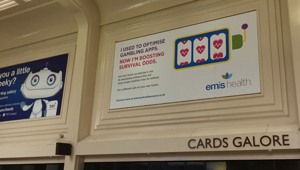 emis-advert