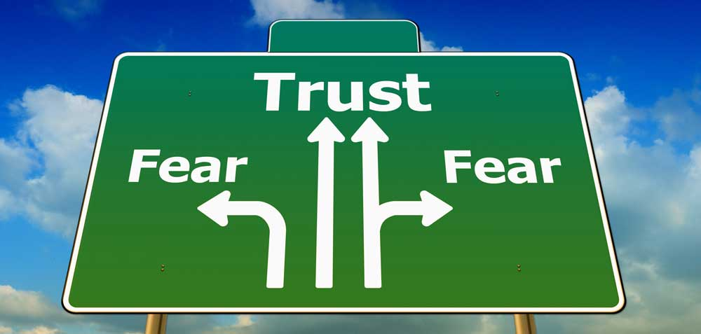 trust-and-fear