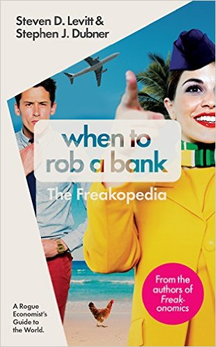 when-to-rob-a-bank