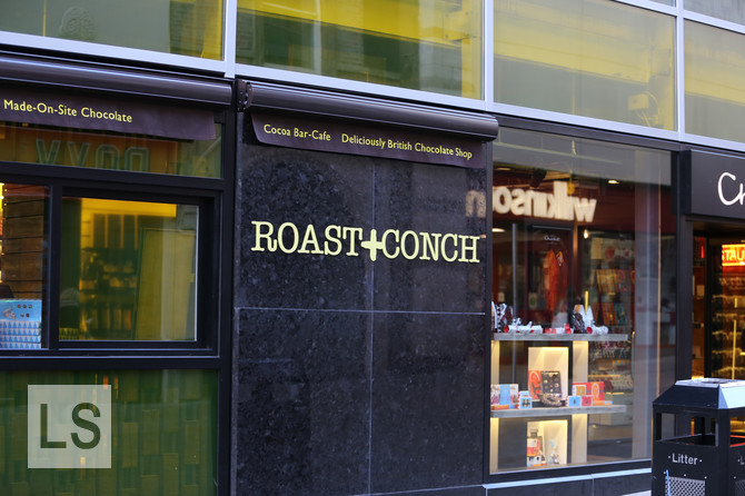 roast-and-conch