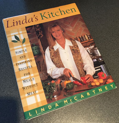 lindas-kitchen – Chris Worfolk\'s Blog